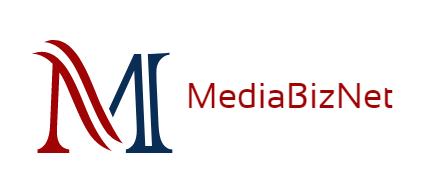 MediaBizNet